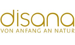 Disana - Nature right from the start
