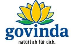Organic Food & Fitness