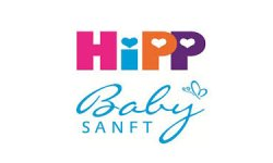 HiPP Free From Baby Care
