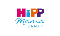 HiPP Free From Mama Care
