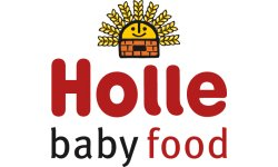 Holle Tea & Snacks for Kids