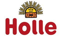 Holle Bio Baby Food