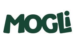Mogli - Snacks for Kids