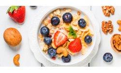 Naturkost & Gesundheit