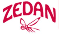 Zedan Insect Repellent