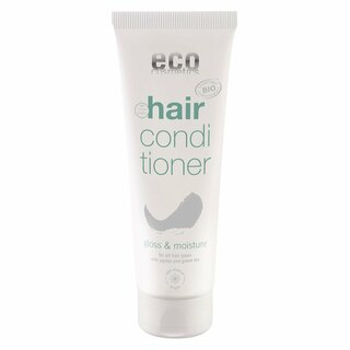 Eco Hair Conditioner 125ml