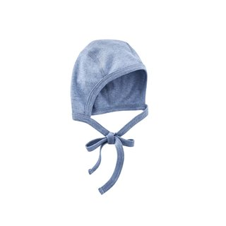 Living Crafts Cotton Baby-bonnet 1St.