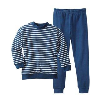 e95219fcb4 Living Crafts Kinder-Schlafanzug Baumwolle 1St. - Biologisch24.com