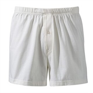Living Crafts Mens Boxer-shorts 1St.