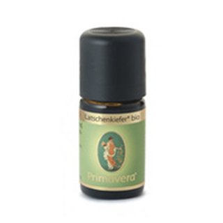 Primavera Mountain Pine 5ml