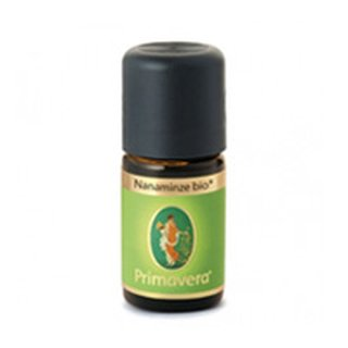 Primavera Nanaminze 5ml