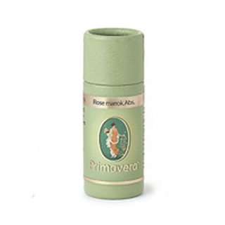 Primavera Rose absolute 1ml