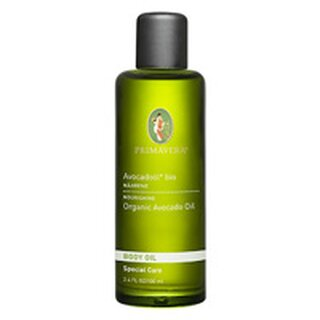 Primavera Avocado Oil 100ml
