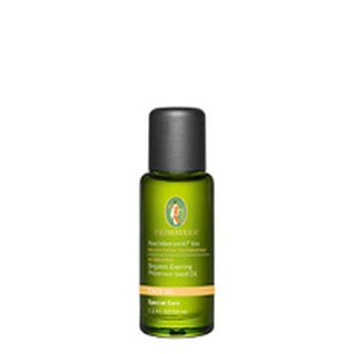 Primavera Evening Primrose Oil 30ml