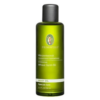 Primavera Wheat Germ Oil 100ml