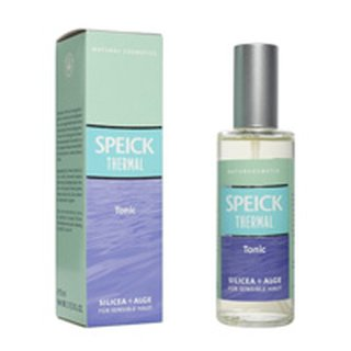 Speick Thermal Facial Tonic 75ml