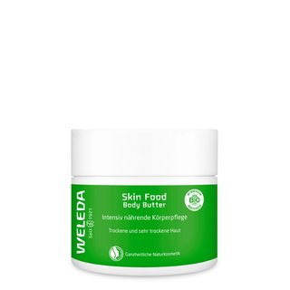 Welede Skin Food Body Butter 150ml