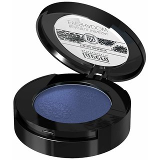 Lavera Beautiful Mineral Eyeshadow Mountain Blue 05 1,6g