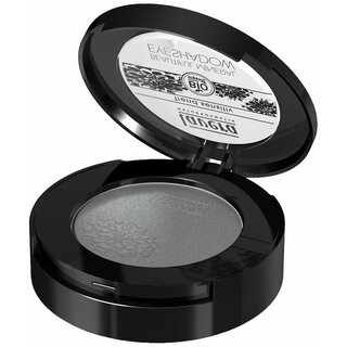 Lavera Beautiful Mineral Eyeshadow Magic Gray 07 1,6g