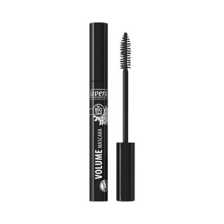 Lavera Volume Mascara Brown 9ml