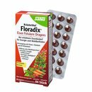 Salus® Floradix® Iron Folic Acid Dragees 84pcs.