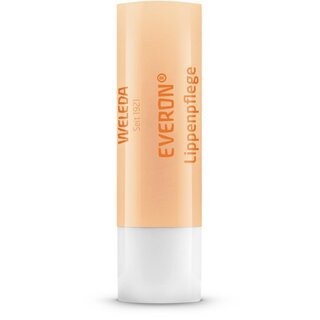 Weleda Everon Lip Balm 4.8g