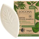 Logona Firm Care Shampoo Organic Hemp & Organic Nettle 60g