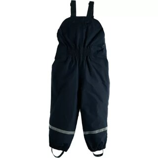 BMS Breathable Outdoor Trousers
